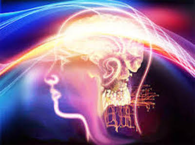 Ipercomunicazione e ipercoscienza